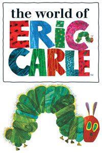 エリック・カール